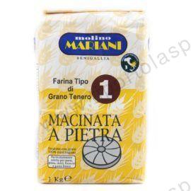 farina_tipo_1_mariani_macinata_pietra_kg_1