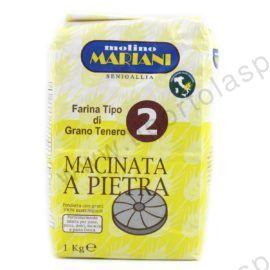 farina_tipo_2_mariani_macinata_pietra_kg_1