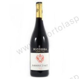 vino_rosso_barbera_asti_docg_ricossa_cl_75