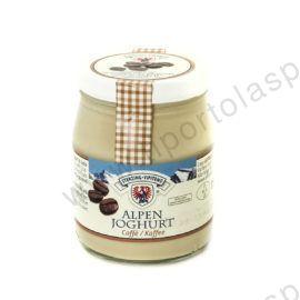 yogurt_vipiteno_caffe_vv_gr_150_no_glutine_no_ogm
