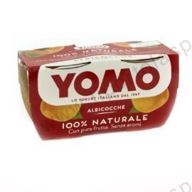 yogurt_yomo_albicocche_gr_2x125_8005350021417