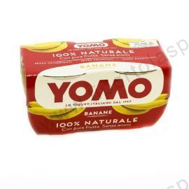 yogurt_yomo_banane_gr_2x125_8005350021431