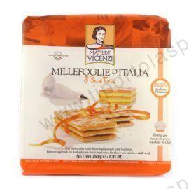 millefoglie_italia_matilde_vincenzi_x_3_gr_250