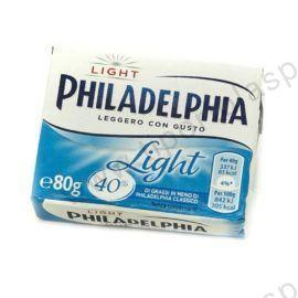 philadelphia_light_gr_80