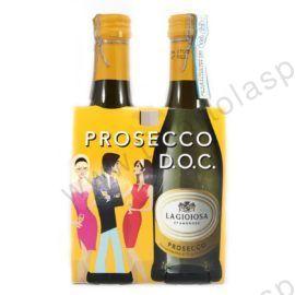prosecco_doc_la_gioiosa_cl_20_x_2