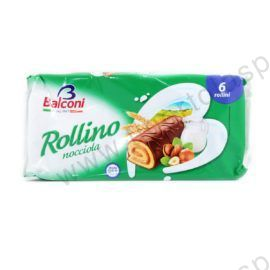 rollino_nocciola_balconi_x_6_gr_222