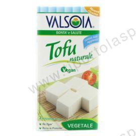 tofu_valsoia_vegan_gr_125_x_2_no_ogm