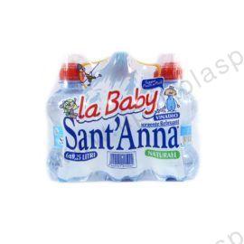 acqua_naturale_santanna_la_baby_lt_0,25_x_6