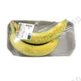 banane_cavendish_almaverde_bio_gr_500