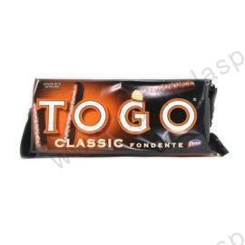 biscotti_togo_classic_fondente_no_palma_gr_120