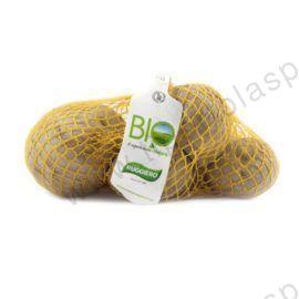 patate_ruggiero_bio_kg_1_circa