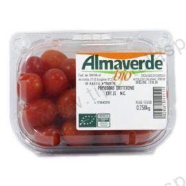 pomodoro_datterino_almaverde_bio_gr_250