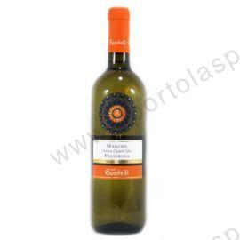 vino_bianco_igt_passerina_gambelli_ml_750