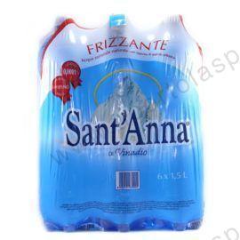 acqua_minerale_frizzante_sant'anna_lt_1,5