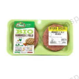 hamburger_pollo_fileni_bio_gr_200