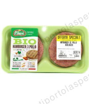 hamburger_pollo_fileni_bio_gr_200