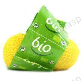 limoni_primofiori_bio_gr_500