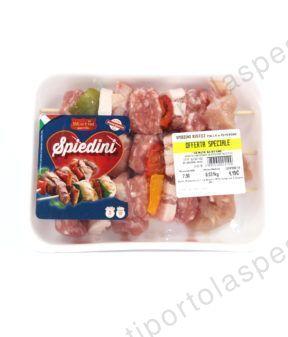 spiedini_rustici_pollo_peperone_martini_gr_530_circa_no_glutine