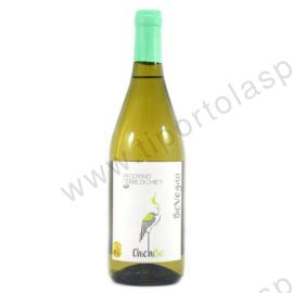 vino-bianco_pecorino_chieti_dop_bio_vegano_cl_75
