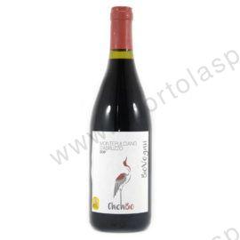 vino-rosso_montepulciano_abruzzo_dop_bio_vegano_cl_75
