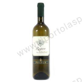 vino_bianco_doc_falerio_pecorino_rugaro_ml_750