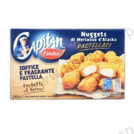 nuggets_merlusco_pastellati_capitan_findus_gr_245
