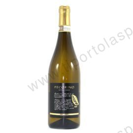 vino_bianco_docg_pecorino_offida_cl_75