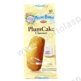 plumcake_classico_mulino_biano_barilla_x_10_gr_330