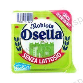 robiola_osella_no_lattosio_gr_