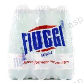 acqua_naturale_fiuggi_lt_0,5_x_6