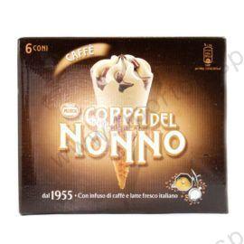 coppa_de_nonno_sammontana_in_cono_caffe_x_6
