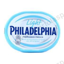 formaggio_philadelphia_light_gr_175_no_glutine