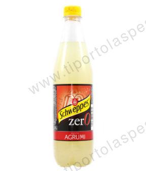 bibita_analcolica_schweppes_agrumi_zero_zuccheri_lt_0,6_no_glutine