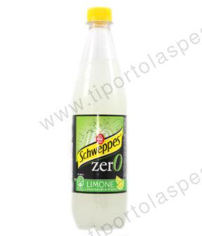 bibita_analcolica_schweppes_limone_zero_zuccheri_lt_0,6_no_glutine