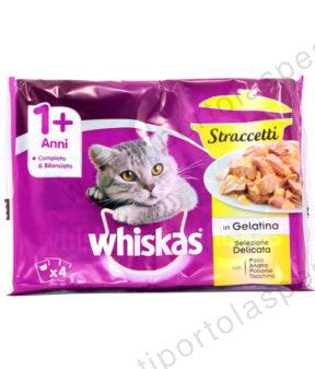 straccetti_whiskas_pollo_anatra_tacchino_gelatina_gr_85_x_4