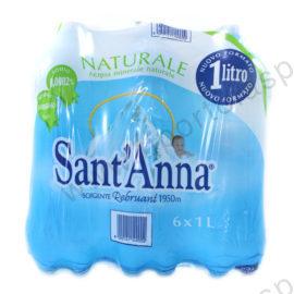 acqua_minerale_naturale_santanna_lt_1_conf_x_6-(3)