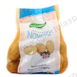 patate_novelle_ruggiero_busta_kg_1,5