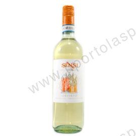 vino_bianco_orvieto_sensi_doc_cl_75