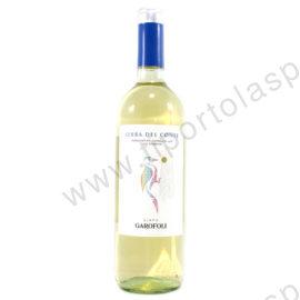 vino_verdicchio_jesi_serra_del_conte_doc_garofoli_cl_75